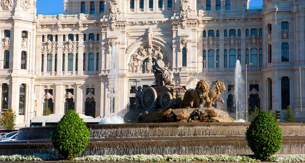 hotel-dos-castillas-madrid-turismo-2