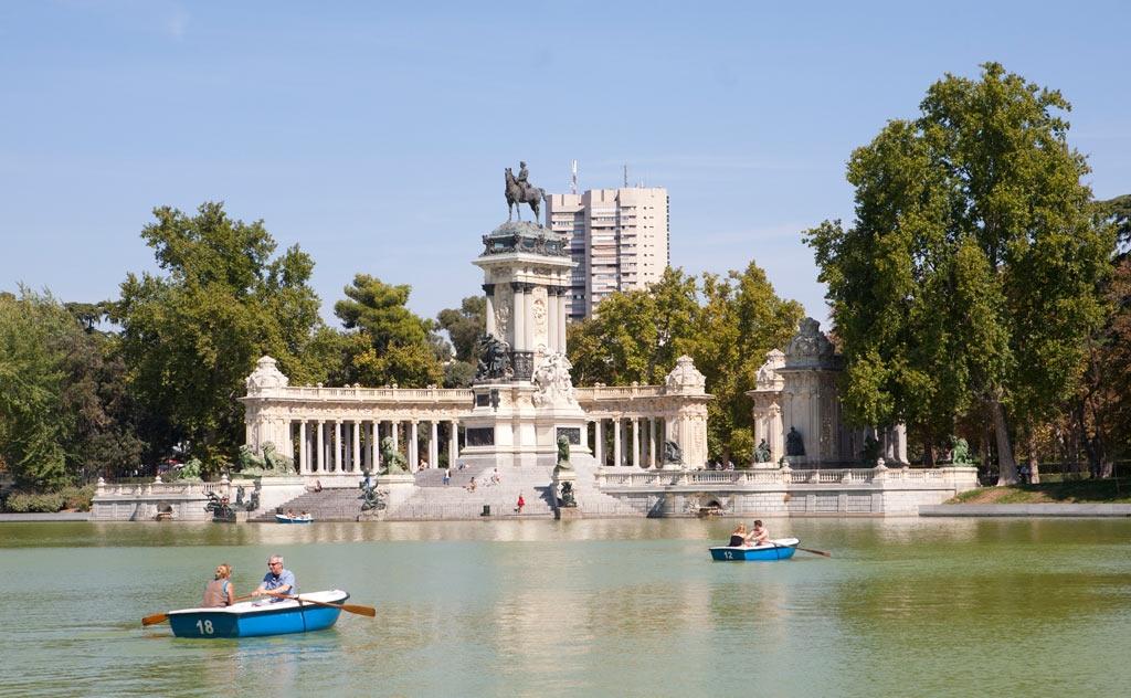 hotel-dos-castillas-madrid-turismo-4