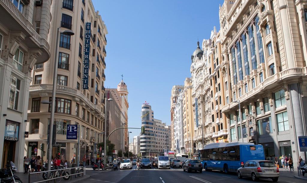hotel-dos-castillas-madrid-turismo-5