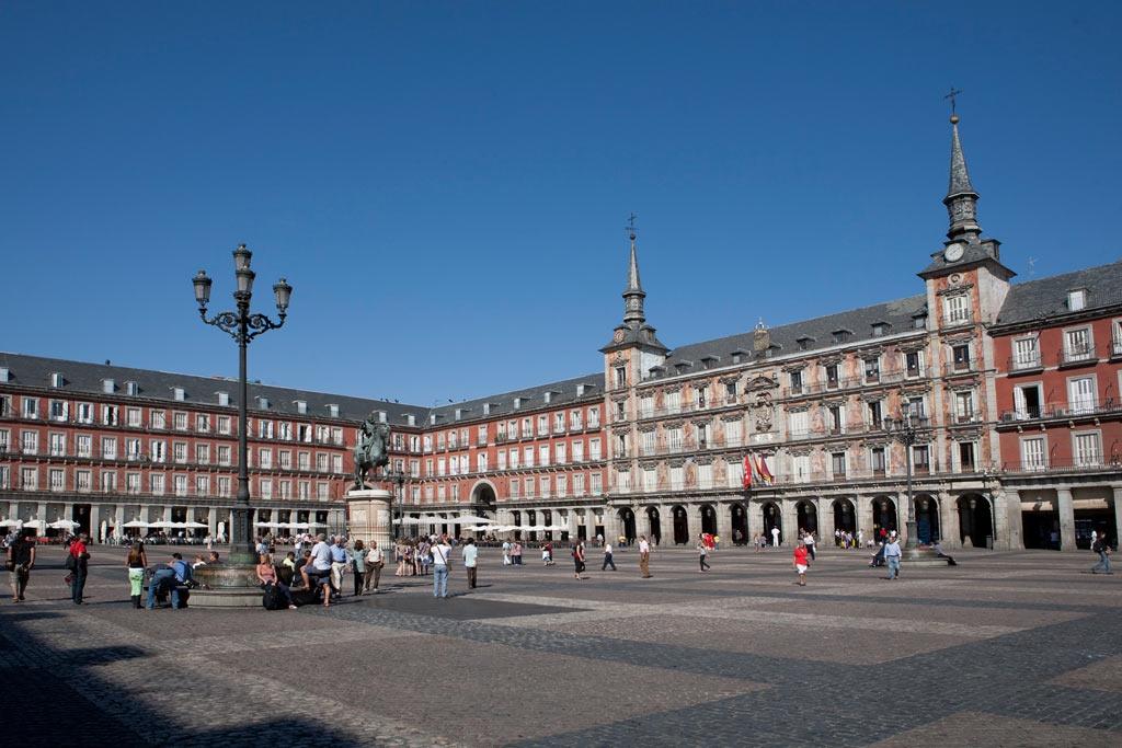 hotel-dos-castillas-madrid-turismo-7