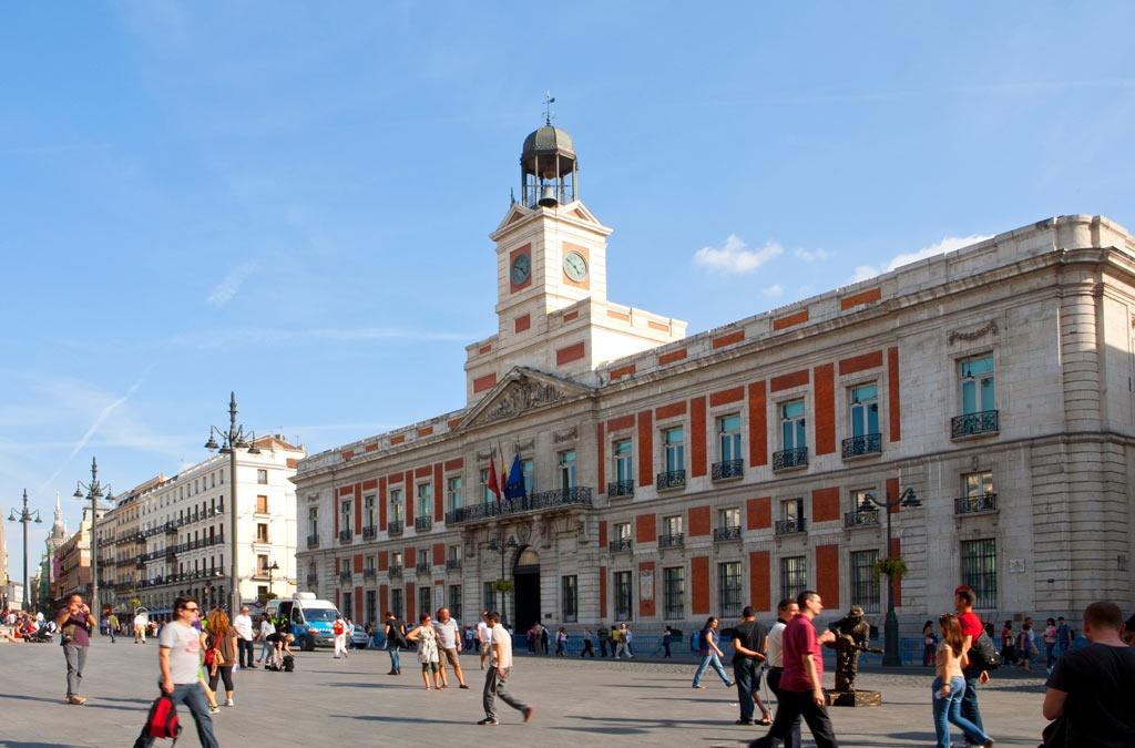 hotel-dos-castillas-madrid-turismo-9