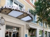 Hotel Dos Castillas Madrid - Facciata