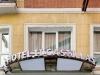 Hotel Dos Castillas Madrid - Fassade