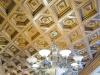 Hotel Dos Castillas Madrid - Dettaglio
