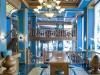 Hotel Dos Castillas Madrid - Bar