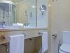 Hotel Dos Castillas Madrid - Bathroom