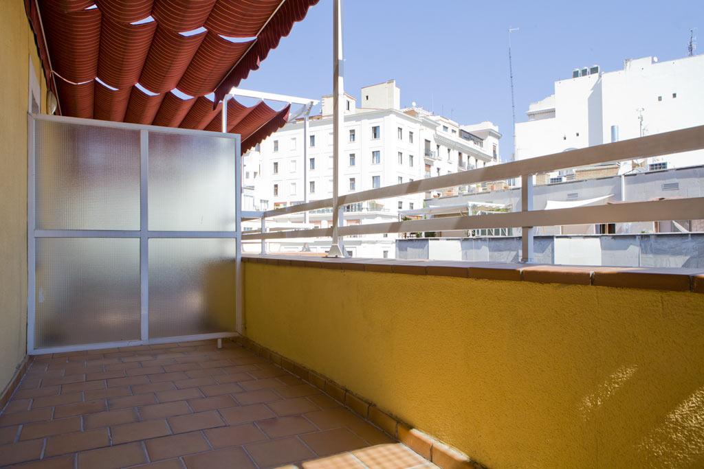 3estrellas_galeria05